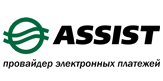 assist_logo.jpg