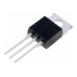 Транзистор N-MOSFET от ON Semiconductor HUF76423P3