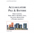 88-89150-13-0 Accumulatori, Pile & Batterie
