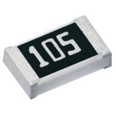 ERA6AEB1053V, Precision resistor, SMD 105 kOhm 0.125 W 0.1 % 0805, Panasonic Automotive
