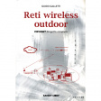 SARWO Reti wireless outdoor