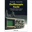ISBN 88-89150-41-6 Oscilloscopio facile