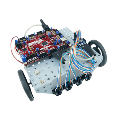 digilent_robotics_P05.jpg