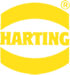 harting_web.jpg