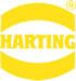 harting_web.jpg
