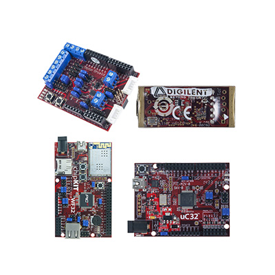 digilent_chipKIT_boards_P04.jpg