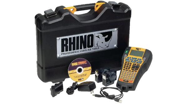 RhinoPRO DYMO.jpg