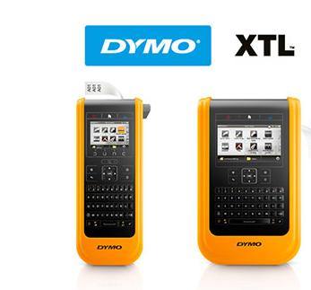 DYMO XTL 300 и XTL 500.png