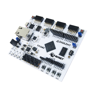 digilent_FPGA_board_P01.jpg