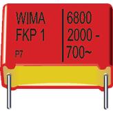 folienkondensatoren-fkp-1_0.jpg