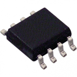 DS90LV001TM/NOPB, Interface IC LVDS SOIC-8, Texas Instruments