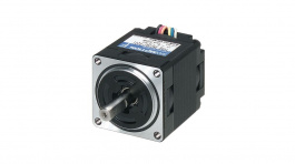 SH2285-5731, Stepper Motor 145Nm 1000rpm 1.8° NEMA 11, Sanyo Denki