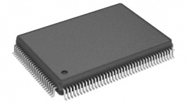 DP83865DVH/NOPB, Interface Isolator PQFP-128, Texas Instruments