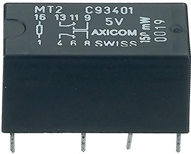 C93403