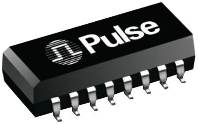 PE-68056NL