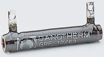 GRF10/63L 470R