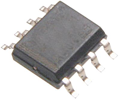 SI8610EC-B-IS