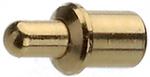 5099-D-2.0N-AU-1.3