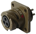CA3102E10SL-3SB