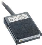 LMT-91-SCE