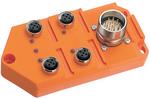 ASBS 4/LED 5-4
