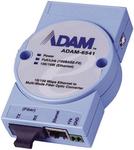 ADAM-6541