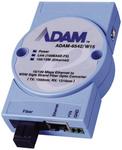 ADAM-6542/W13