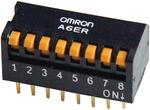 A6ER-0101