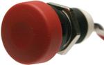 IHLR015XF6
