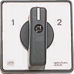 194L-HE 4-A 350