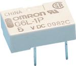 G6L-1P 12VDC