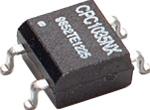 CPC1035N