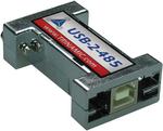USB-2-485