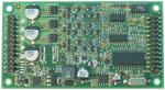 TMCM-160-232_V1.2