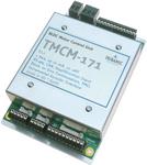 TMCM-171_V1.1