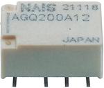 AGQ200A12