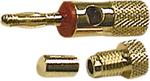 GA-118R