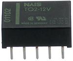 TQ2-12V