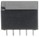 TN2-12V