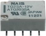 TQ2SA-12V