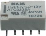 TQ2SA-L2-12V