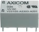V23105-A5001-A201