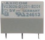 V23026-D1021-B201 X020