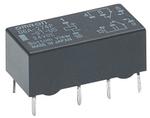 G6A-274P-ST-US 5VDC