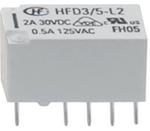 HFD3/005