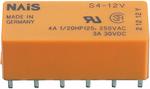 S4-12V
