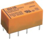 DS2E-M-DC12V
