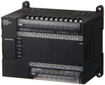 CP1E-E30DR-A