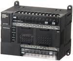 CP1E-NA20DR-A
