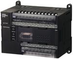 CP1E-N30DT1-A